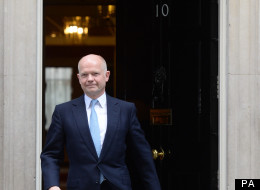 Cabinet Reshuffle 2014: The Main Dramatic Changes