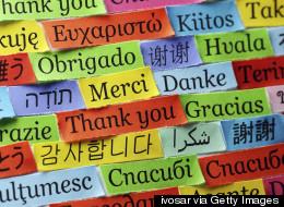 Gratitude Tip for Positive Parenting