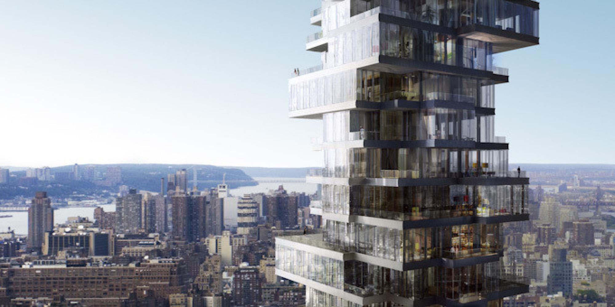 O-imagen-3d-del-edificio-en-leonard-street-facebook