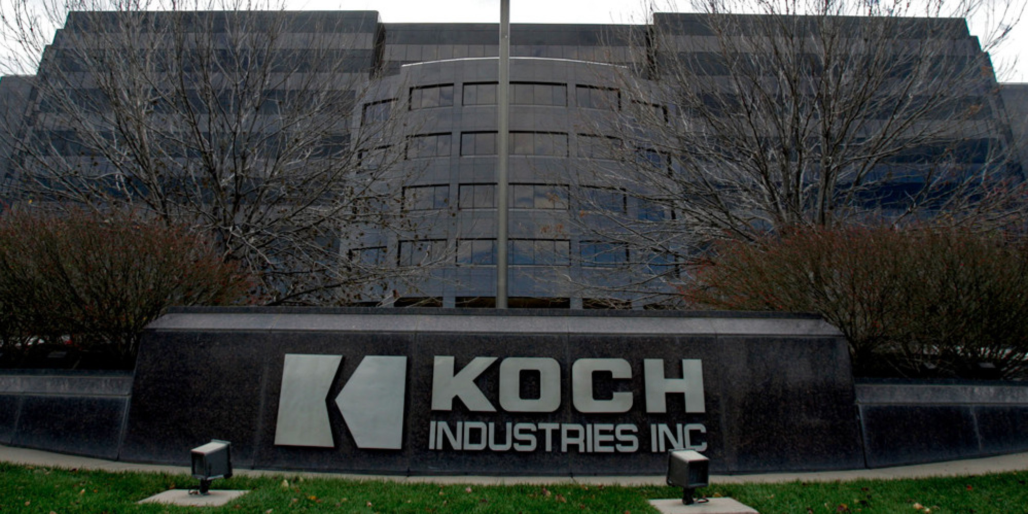 the koch brothers 39 reign of terror how their great wealth