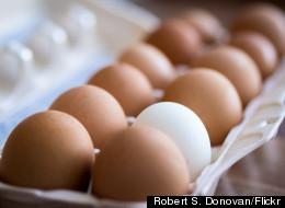 5 Easy Paleo Breakfasts You'll Love