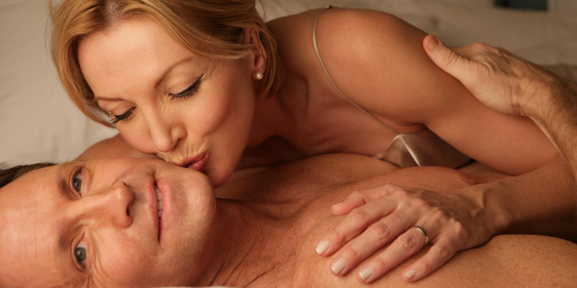 Почему мужчины нравиться оральный секс 6 фотография