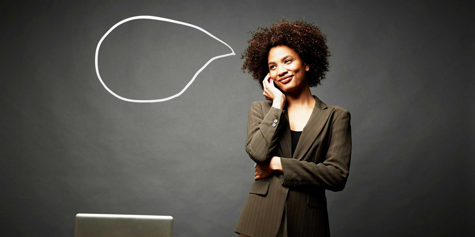 why are male and female entrepreneurs Women are owning more and more small  the growing prevalence of female entrepreneurs of all races didn  in areas that bring in less income than their male .