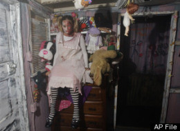 Top Ten Il Haunted Houses Just In Time For A Good Scare