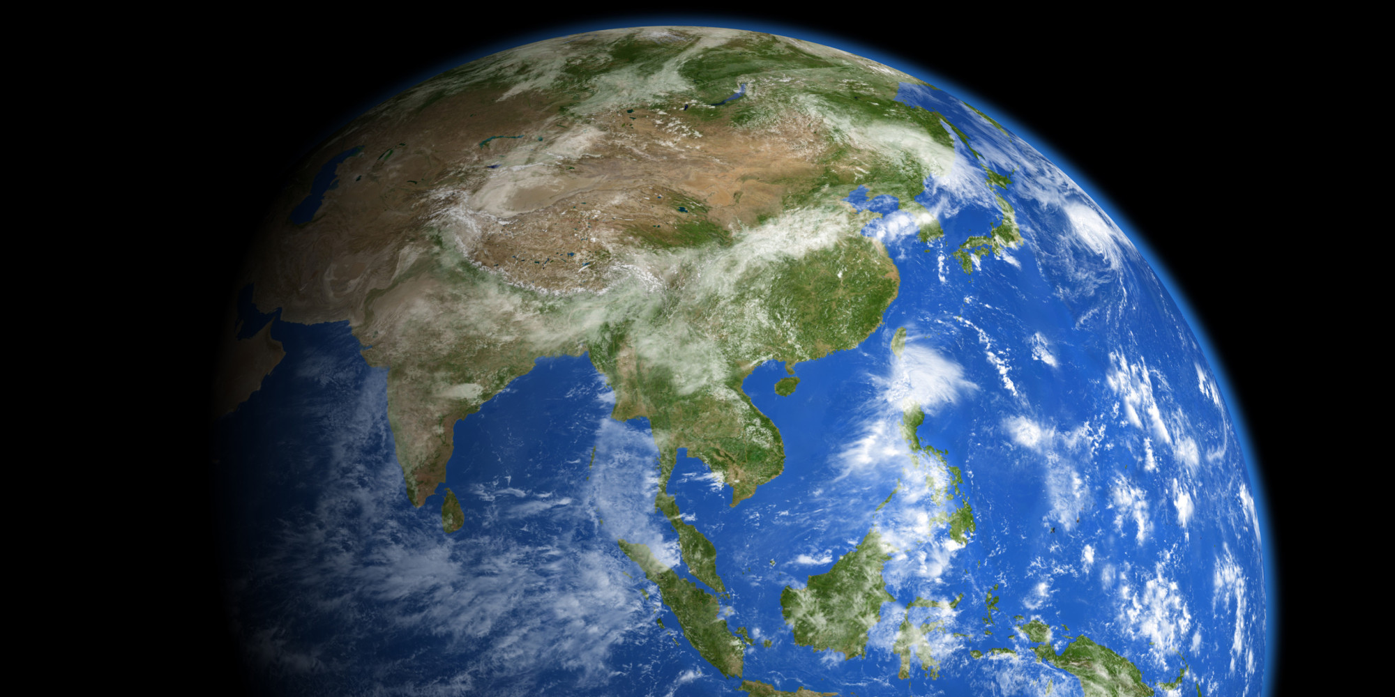 nasa aliens on earth - photo #41