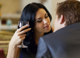 This Is How Much Having An Affair Will Cost You