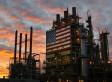Oil -- A Question of Economics
