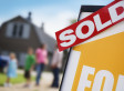 Canadian Home Sales Report For June 2014: Six Key Reactions