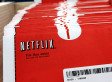 Netflix Discreetly Stopped Mailing DVDs On Saturday, Let The Freak Out Begin
