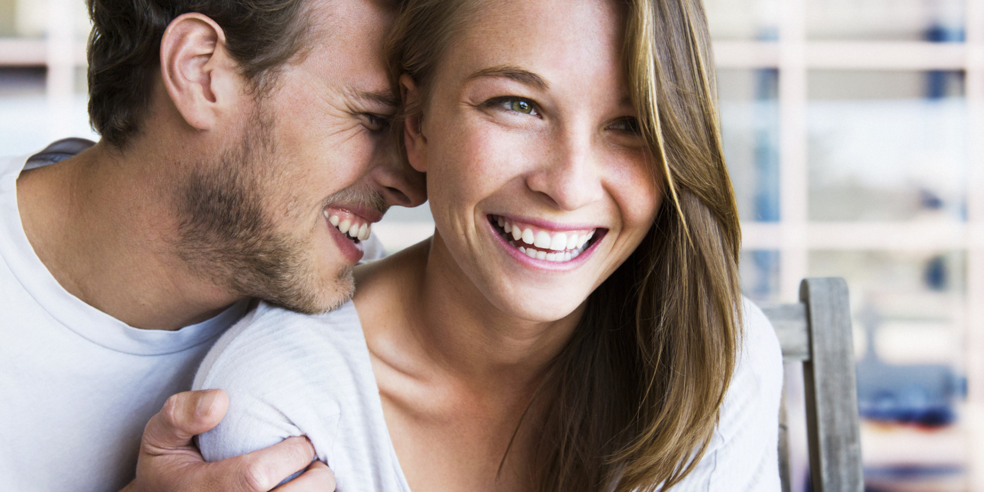 meeting new women tips free flirting sites without payment
