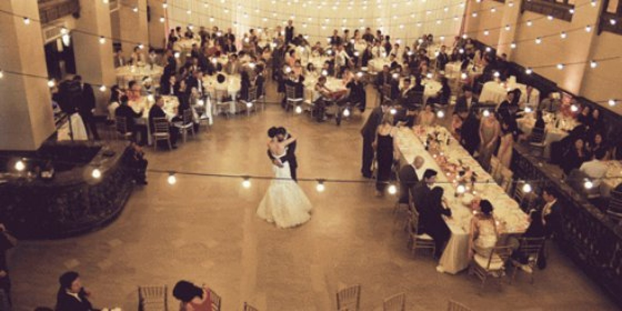 o-WEDDING-GIFS-facebook.jpg