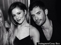 Did Cheryl Refuse A Pre-Nup Before Marrying Her New Beau?