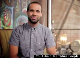 The Latest 'Dear White People' PSA Will Crack You Up