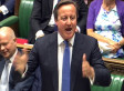 'Is David Cameron Mentally Ill?' Letters Show Public Still Deeply Unimpressed With PMQs