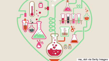 singled out dating dna Dna sequencing from single cells has revolutionized microbial genomics [1]  to  be obtained from a source outside of a human host, with the largest de   improvements in the laboratory and analytical methods used to date,.