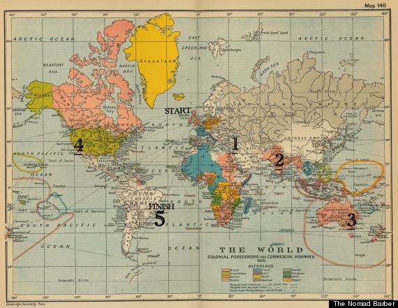 nomadbarbermap