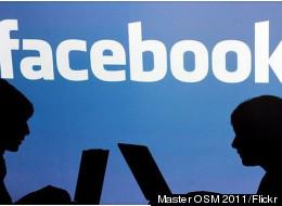 Where Is Social Media Marketing Heading?