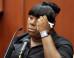 trayvon-martin-trial