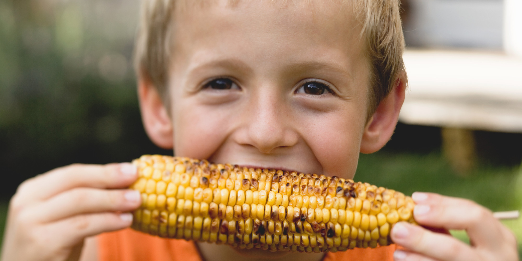 corn online dating Remember that we are the largest free online dating service, so you will never have to pay a dime to meet your soulmate  corn is surrounded in mystery, like in .