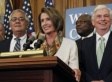 House Clears $26.1 Billion State-Aid Package, Dems Slam GOP Obstructionism