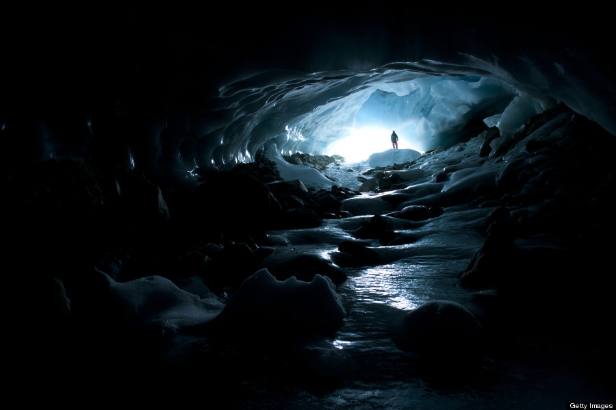 ice cave canada 3