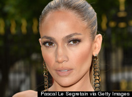 Meet The Water Mite Named After Jennifer Lopez