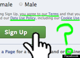 So, What EACTLY Is In Facebook's Small Print?