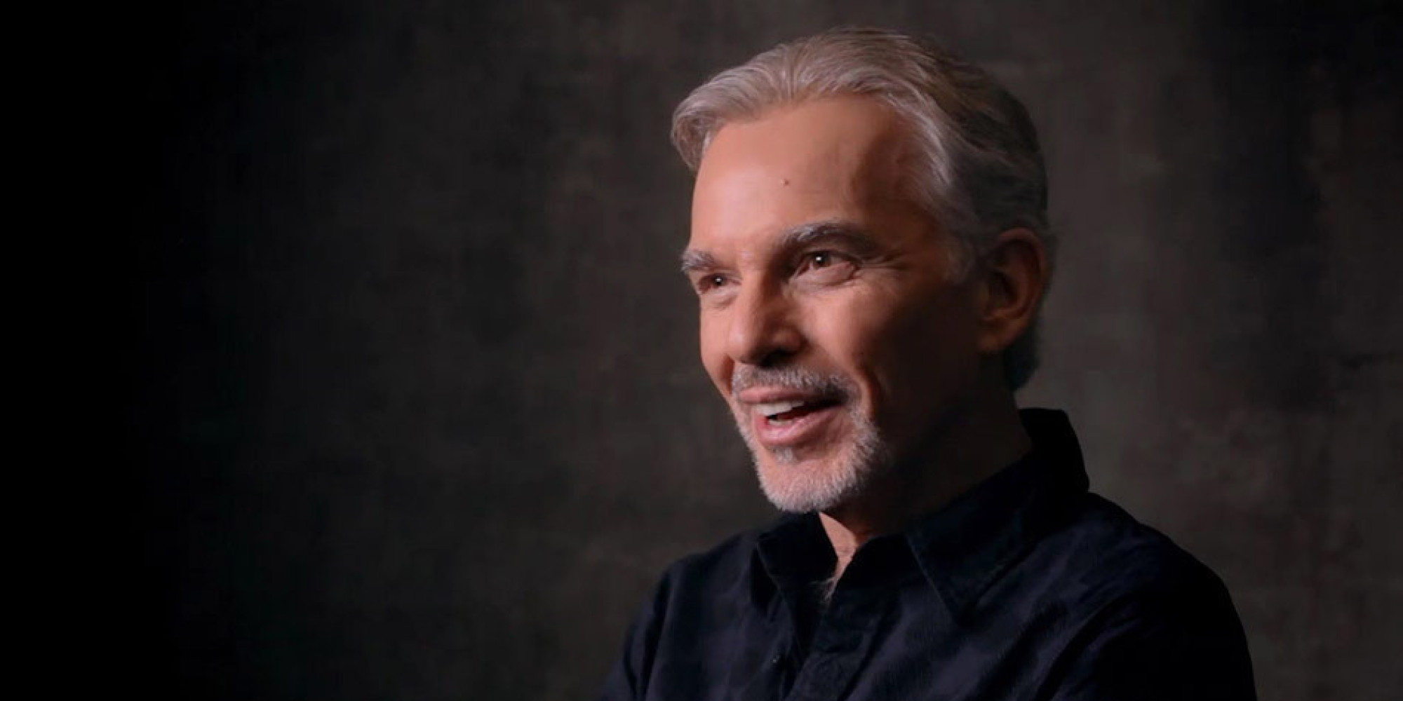 billy bob thornton fargo