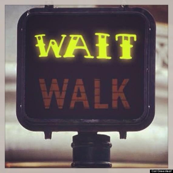 waitwalkcatgreenleaf