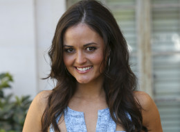 Danica McKellar Is Engaged!