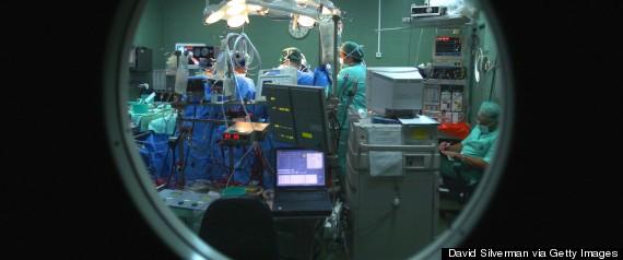 medical center holon heart