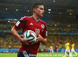 ¿Qué jugador incrementó más su valor tras el Mundial?