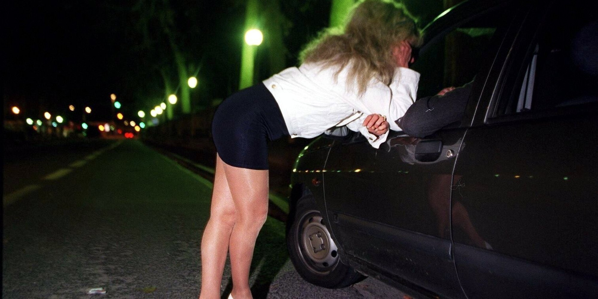 ella prostituierte prostituierte in mg