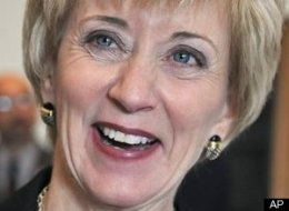 Connecticut Election Results Linda Mcmahon