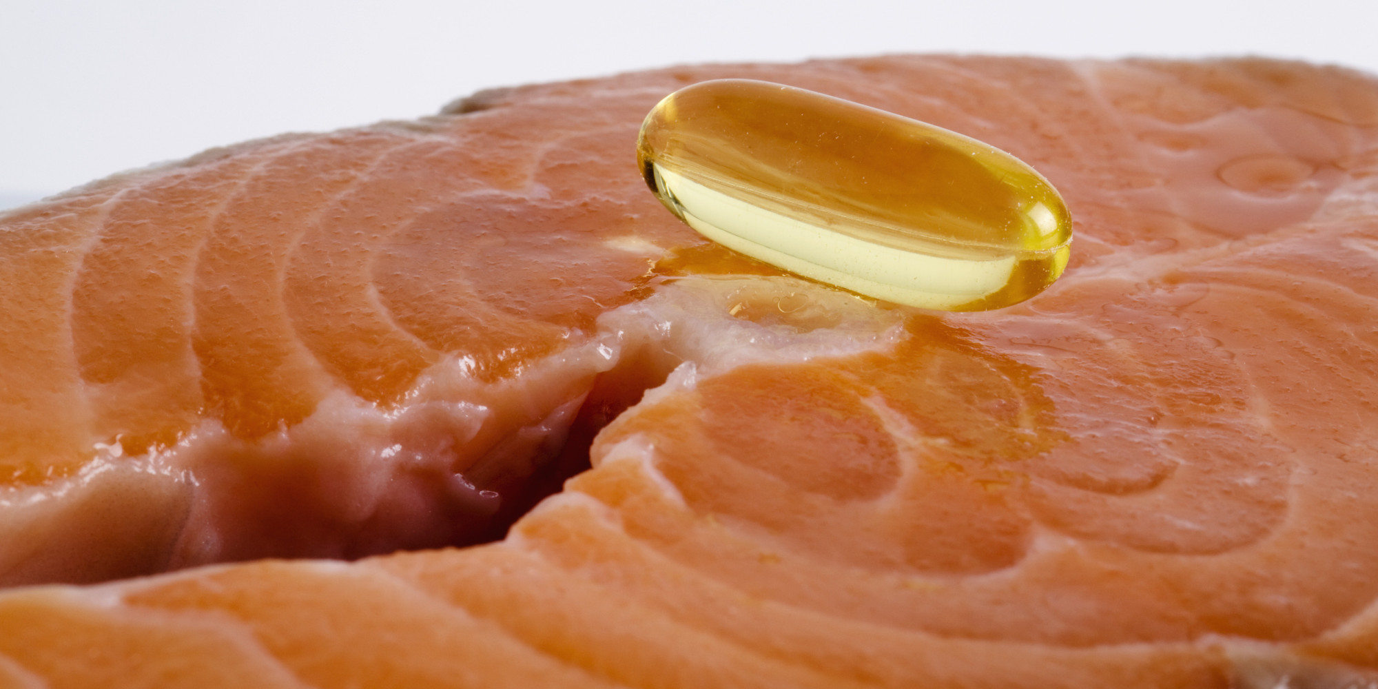 Fish oil benefits could extend to helping prevent dementia for Fish oil on face