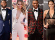 2014 Espy Awards Red Carpet: The Good, Bad & The Ugly