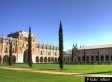 The BEST VALUE Private Colleges And Universities (PHOTOS)