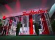 Tim Hortons Opens Temporary Concept Store To Brainstorm Future