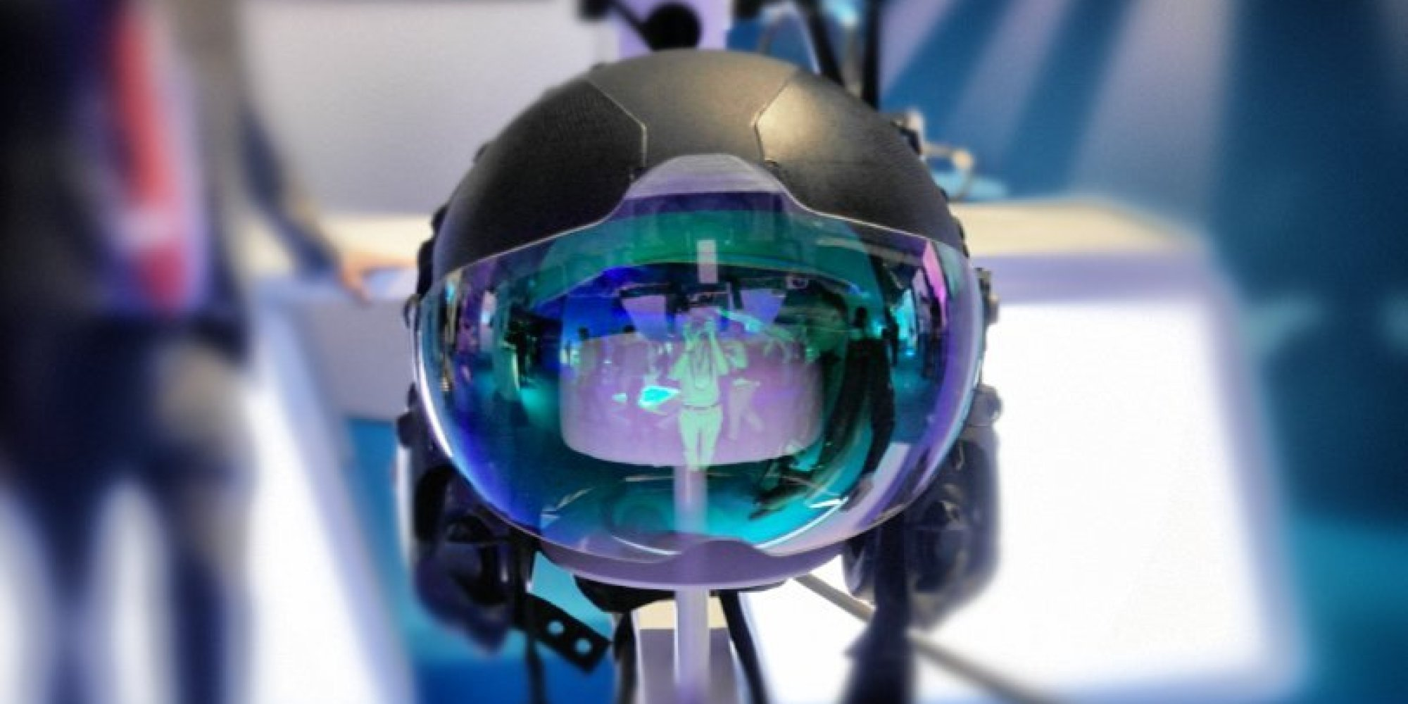 the events that changed military technology Turning to china, the dynamic regarding access to european military technology  has completely changed over the past five years obtaining.