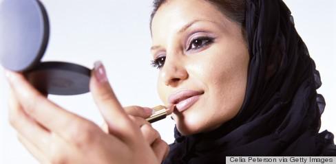 concealer lipstick