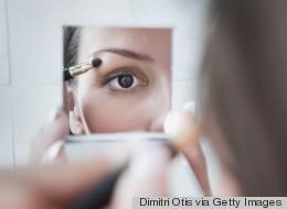 5 articles zéro déchet à intégrer à sa routine beauté