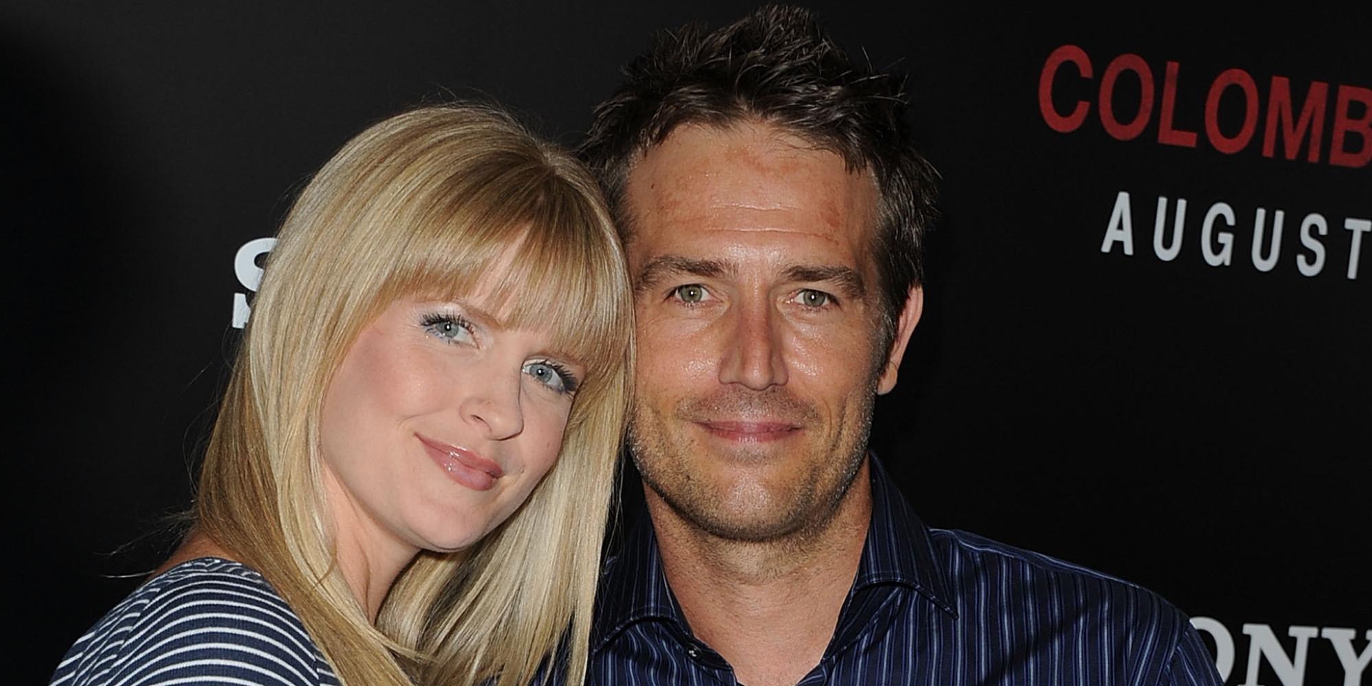 Michael Vartan And Wife Lauren Skaar Are Divorcing
