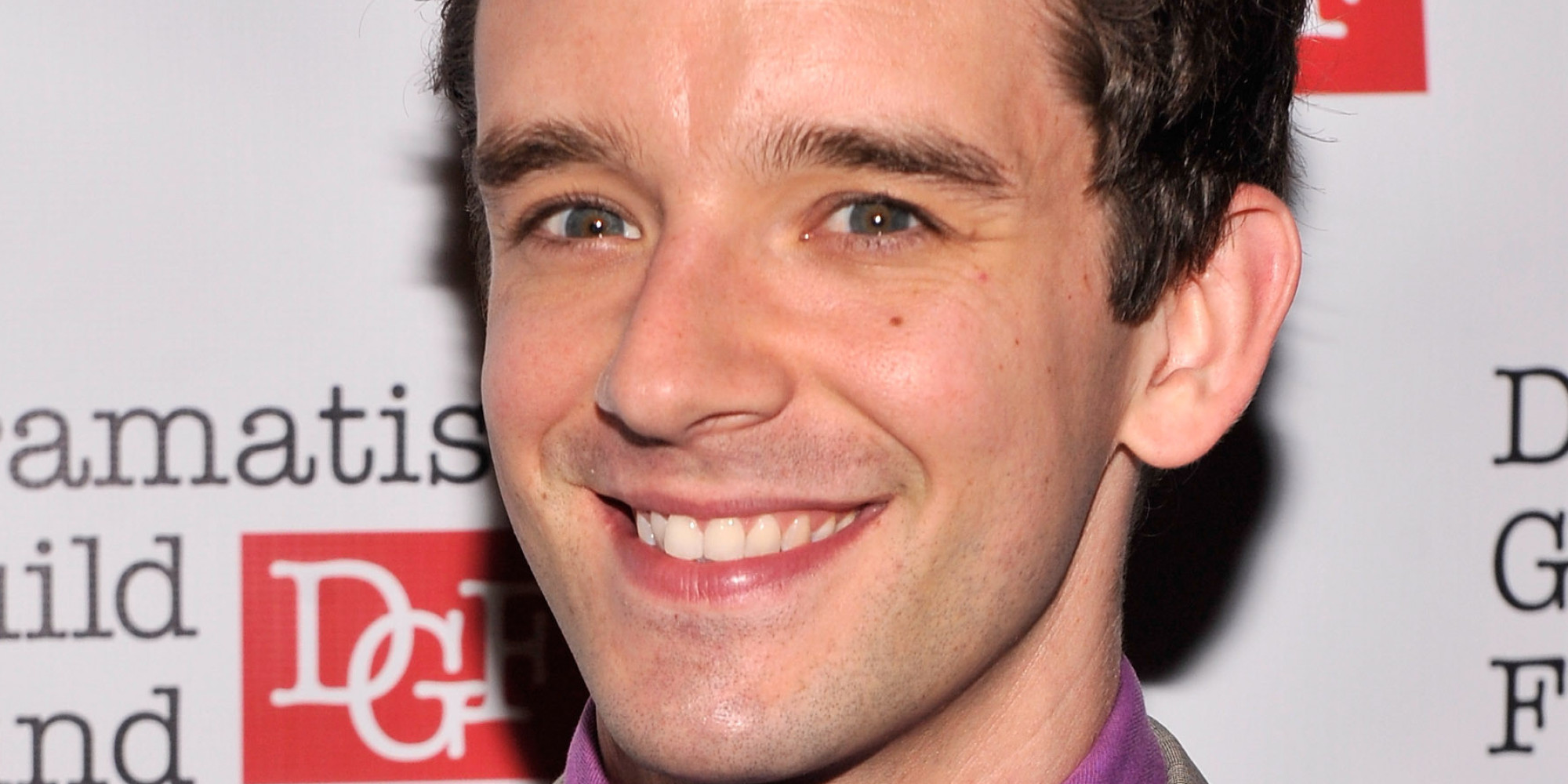 Michael Urie G.. - o-MICHAEL-URIE-COMING-OUT-facebook