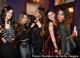 Why It's Time To Start Taking Fifth Harmony Seriously