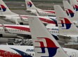 Conspiracy Theorists Won't Welcome This Official MH370 Conclusion