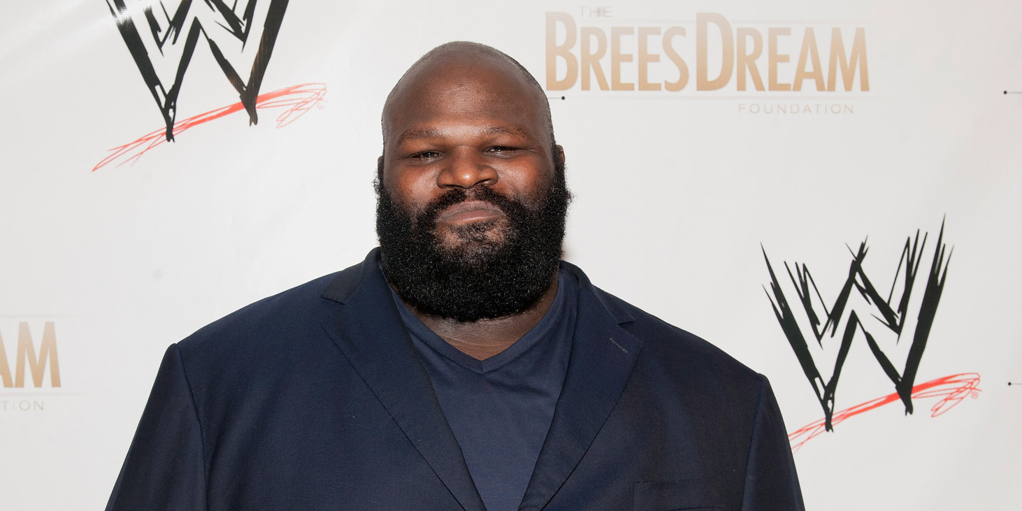 the stereotypical role wwe star mark henry refused to play