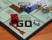 16 Board Games That Defined Your Childhood, Ranked From Worst To Best