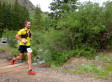 Vancouver Ultrarunner Hit By Lightning, Still Places In Race