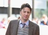 Zach Braff Says His Parents Divorce Caused 'Life-Long Pain'