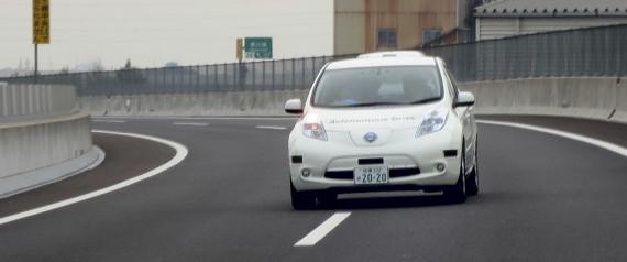 自転車の 車 自動運転 駐車 : ... 自動運転車=神奈川県寒川町